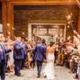 A Wedding by Sylvia, LLC 15