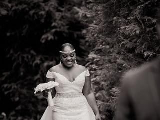 Pantora Bridal 5