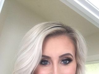 Makeup by Lindsay 3
