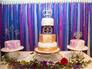 Pennington's Cakes 2