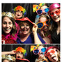 Redd's Photo, Video, and Photo Booth 16