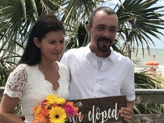 Weddings Your Way 3