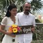 Weddings Your Way 6