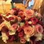 Broderick's Flowers & Gifts, Inc. 8