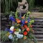 Hansen's Flower Shop 11