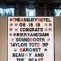 The Asbury Hotel 9