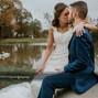 Burdoc Farms Weddings & Events 32