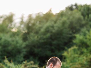 Amy Galbraith Photography 3