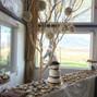 Rose Garden Estate Weddings 20