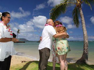 Hawaii Weddings.net 3