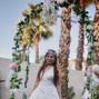 Judy Irving / Wedding Vows Las Vegas 7