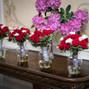 Urban Flower Market 19