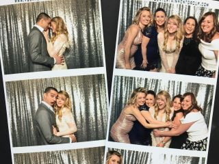 V3 Entertainment DJ and Photo Booth 4