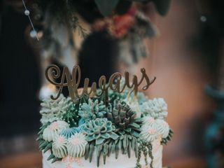Sedona Cake Couture 7