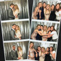 V3 Entertainment DJ and Photo Booth 17