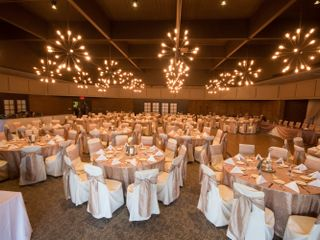 Freedom Hill Banquet & Event Center 7