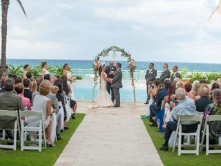 Florida Sun Weddings 5