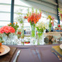 Garden Party Florist 30