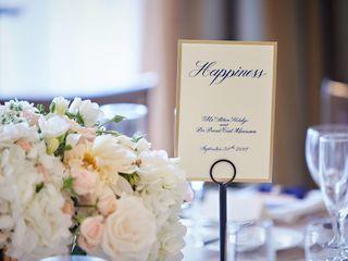 La Dolce Idea Weddings & Soirees 5