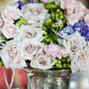 Unique Rose Events and Designs 18