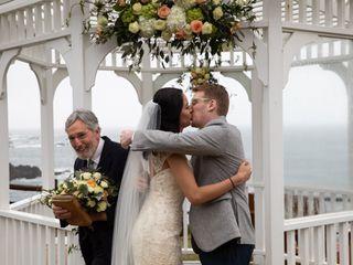 James Sibbet - Wedding Officiant 4