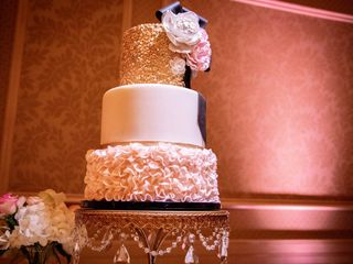 Couture Cakes by Lia, LLC 3