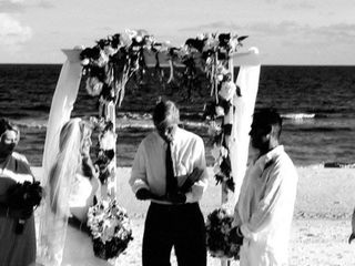 I Do Weddings4You 2