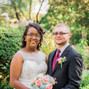 Knot by the Sea Weddings - Officiant Alexandra Paez - New York & New Jersey 2