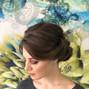 Blush Hair and Makeup Design 12