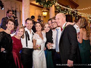 Waldorf Photographic Art 5