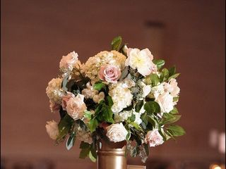 Beco Flowers 5