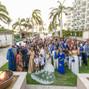 Aruba Marriott Resort & Stellaris Casino 2