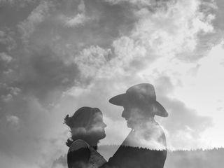Katogenic Photography 1