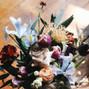 Juna Alinea Floral & Botanical Endeavors 11
