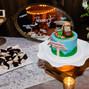 Empire Cake 14