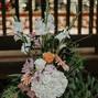Esther's Floral Designs 8