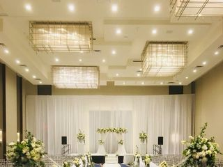 Kish Events & Decor 4