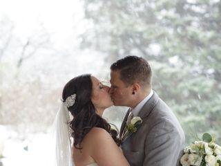 Kathryn's Bridal 5