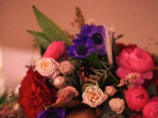 Floressence 6