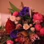 Floressence 15