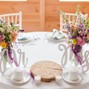 Simple Bliss Events 46