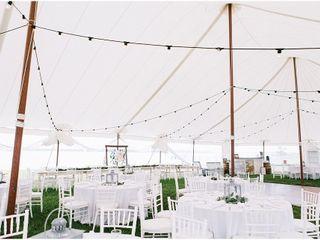 Premier Table Linens 2