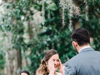 Ceremonies by Catherine Pick 6
