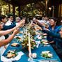 The Greatest Adventure Weddings & Elopements 8