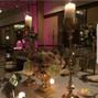 Studio 1524 Floral + Event Design 11