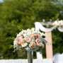 The Finishing Touch Wedding Design 40