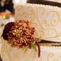 Laurene Hulbig Wedding Design 11
