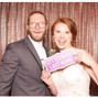 Smiley Photo Booths 22