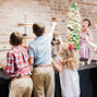 DINE Catering and Events 21