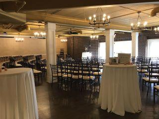 Charleston Event Center 2